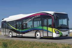 zemeljski-plin_avtobus_iveco_urbanway_cng_01